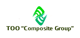 composit group